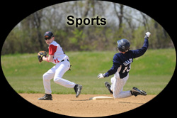 Sports Photography by Bob Shank Photography